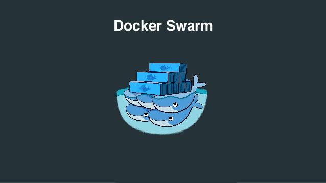 docker-swarm-by-victor-vieux-1-638 (1)