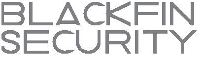 Blackfin Security